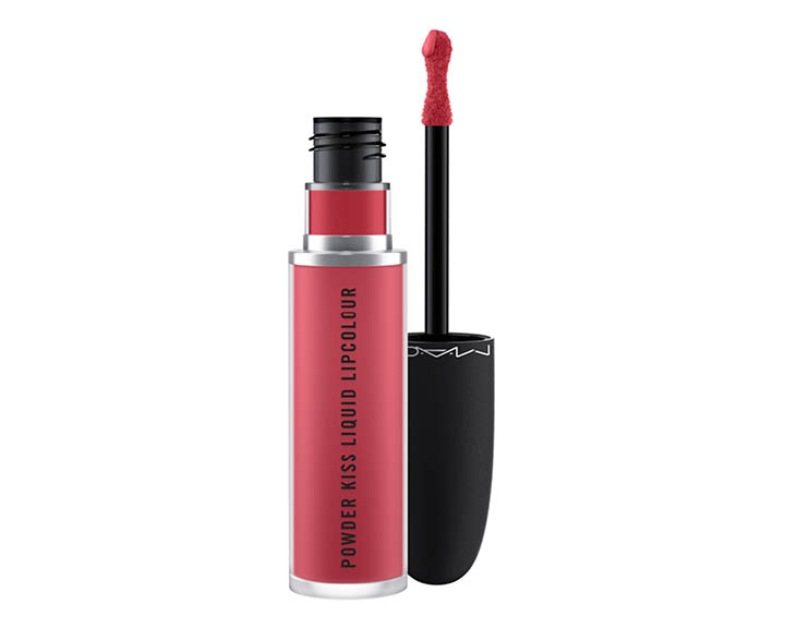 Handpicked Beauty Essentials