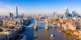 world's best cities