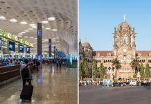 New Travel Rules For Maharashtra