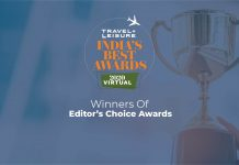 IBA2020 Editors Choice