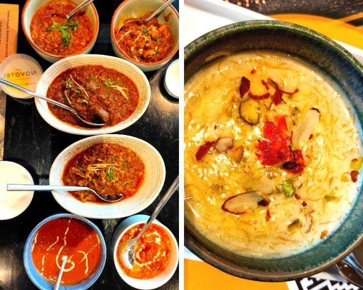 Mohammad Ali Road Food Festival